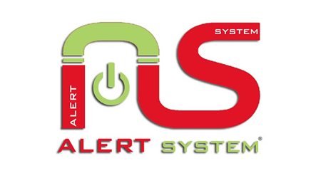 Alert System 2