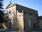 chiesa di Montebaranzone