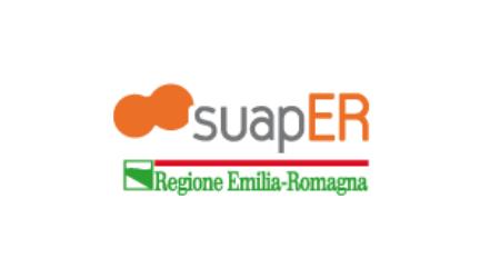 Suaper_logo